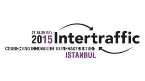 2015-intertraffic-feat1-300x168-300x168