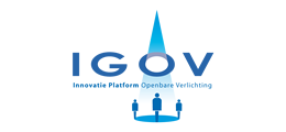 logo-innovatieplatform-igov-260x120