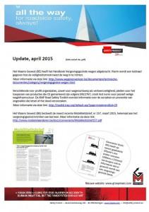 april 2015 - nl